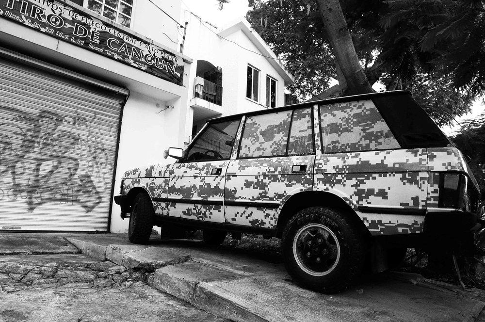 yucatan-037.jpg