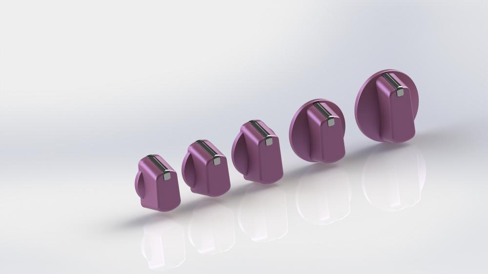 Knob Full Range -Lilac.JPG