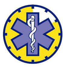 ITLS logo.png