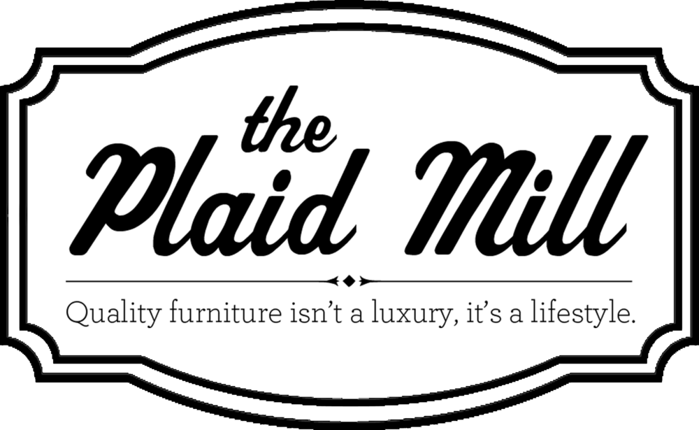 The Plaid Mill