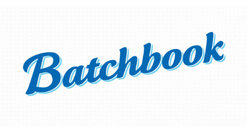 batchbook-sponsorgallery.png