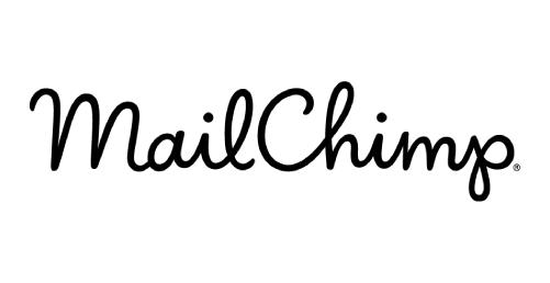 mailchimp-sponsorgallery.png