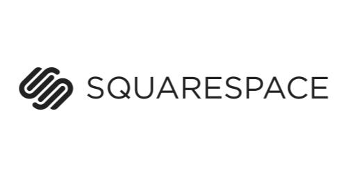 squarespace-sponsorgallery.png