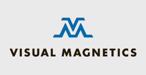 visualmagnetics-sponsorgallery.png