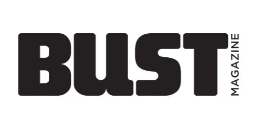 bustmag-sponsorgallery.png