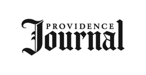 provjournal-sponsorgallery.png