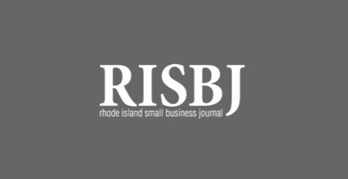 risbj-sponsorgallery.png