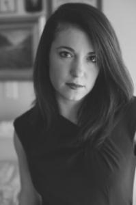 Hannah Brencher_headshot_1.jpg