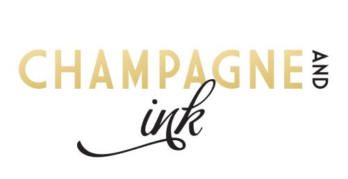 champagneandink-sponsorgallery.png