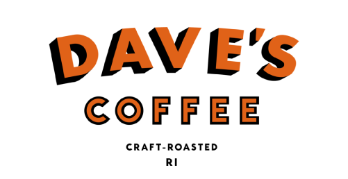 davescoffee-sponsorgallery.png