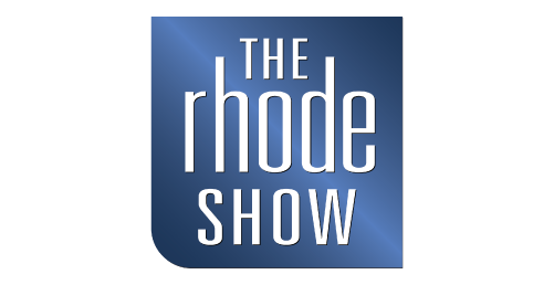 therhodeshow-sponsorgallery.png