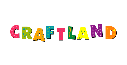 craftland-goodie.png