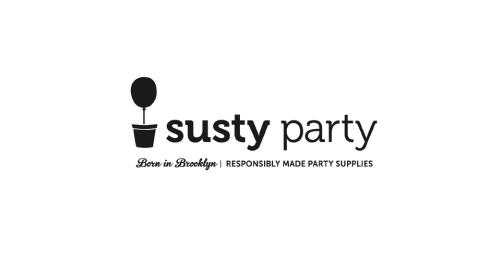 sutsy-goodie.png