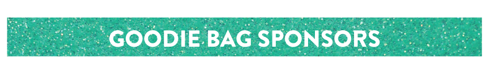 goodie-bag-sponsor-header.png