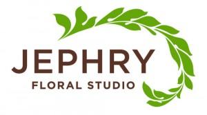 Jephry_logo_FB_profile_pic1-300x167.jpg