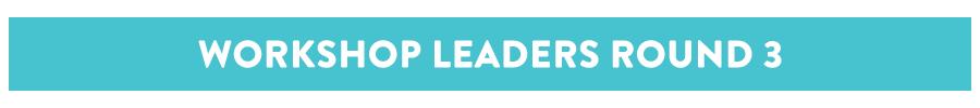 workshop-leaders-header.png
