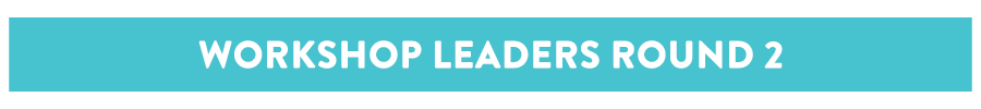 workshop-leaders-header.png