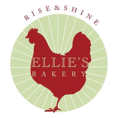 ellies-bakery_logo_square.jpg