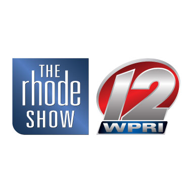WPRI_the-rhode-show_logo_square.jpg