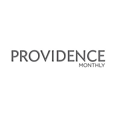 providence-monthly_logo_square.jpg