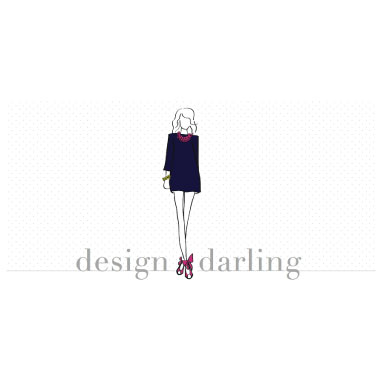designdarling