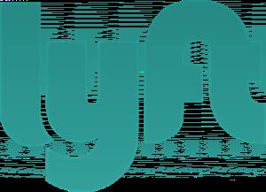 uber-sponsorgallery.png