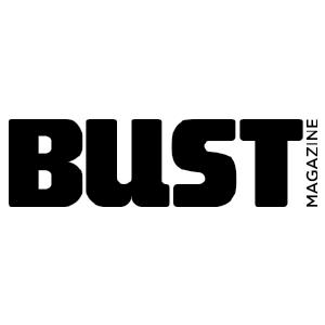 bust-logo_WEB.png