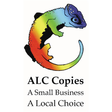 ALC-copies_logo_square.jpg