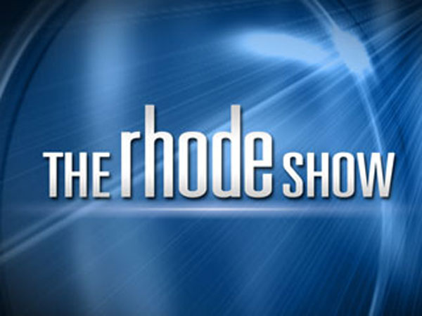 the.rhode_.show600.jpg