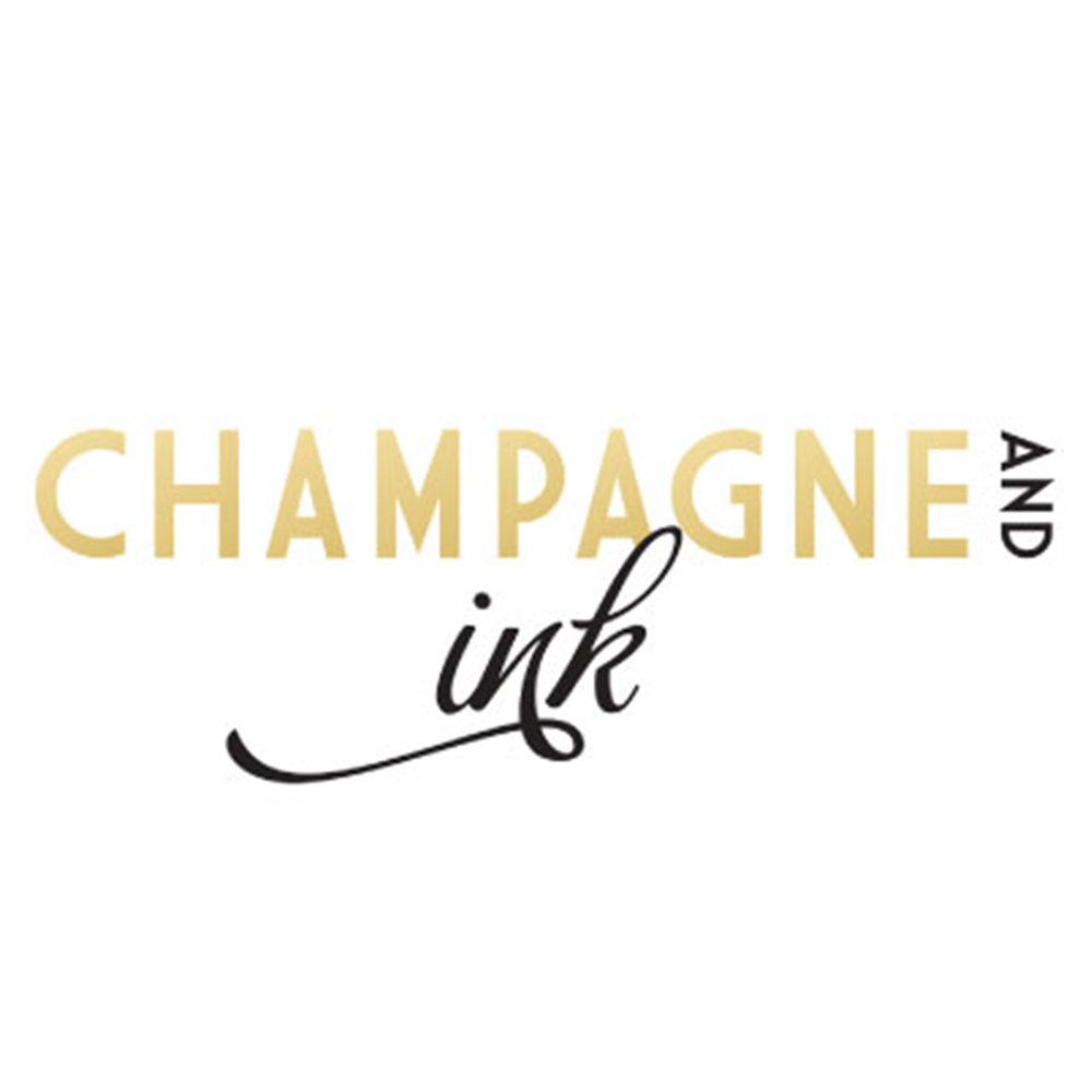 champagneandink.jpg