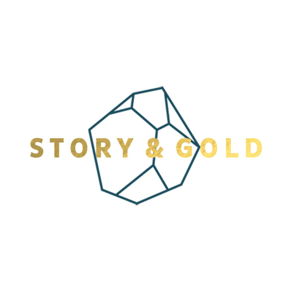 storyandgold.jpg
