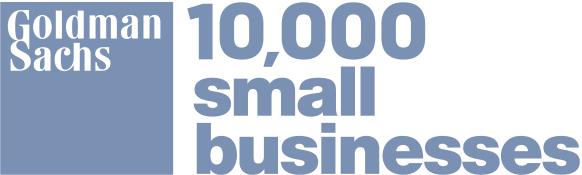 10KSB Logo_Blue (1) (1).png