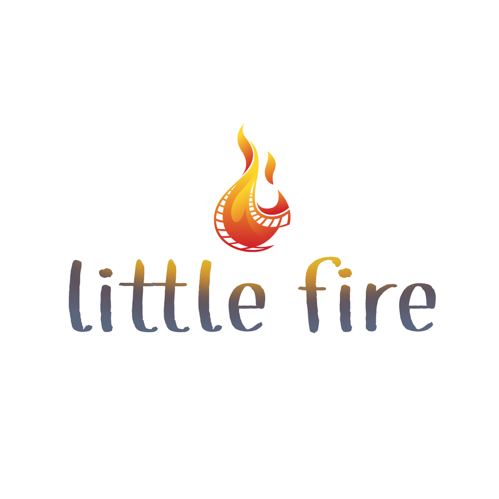 LittleFire_white.png