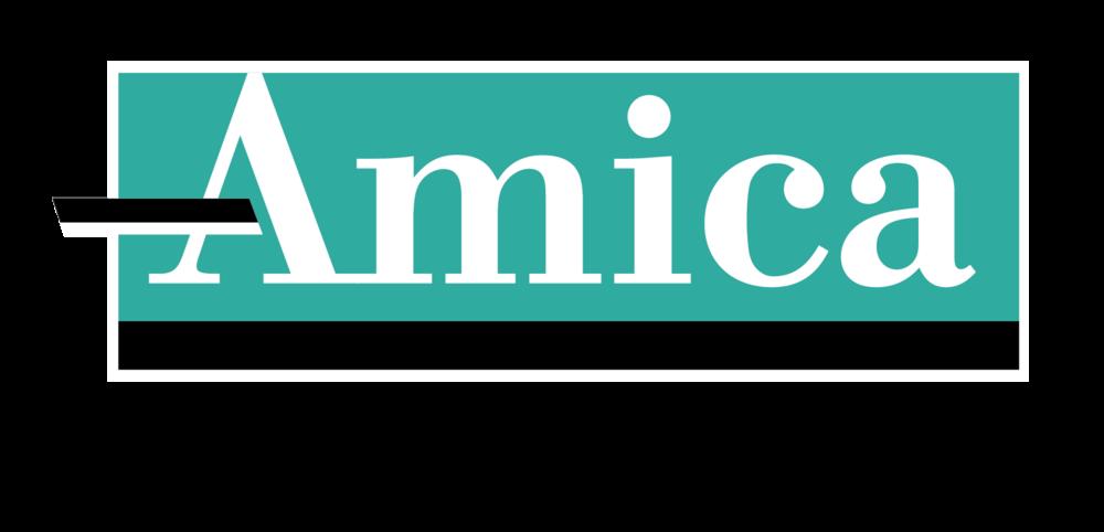 Color Amica Logo black AHL_2C.png