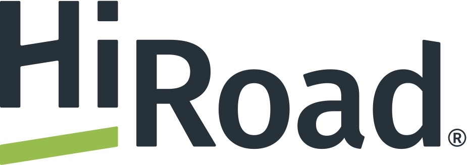 HiRoad®_Logo_Green-Grey_RGB_LP.jpg