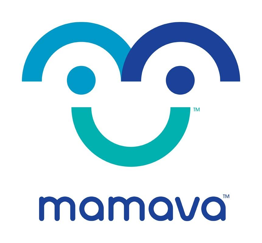 Mamava+logo.jpgmamava+logo.jpg