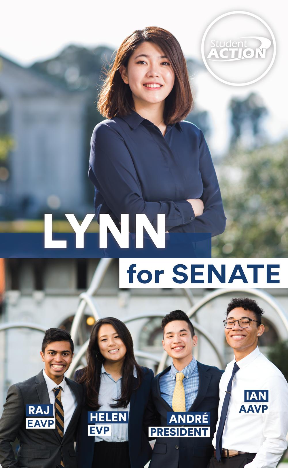 lynn-profile-pic.png