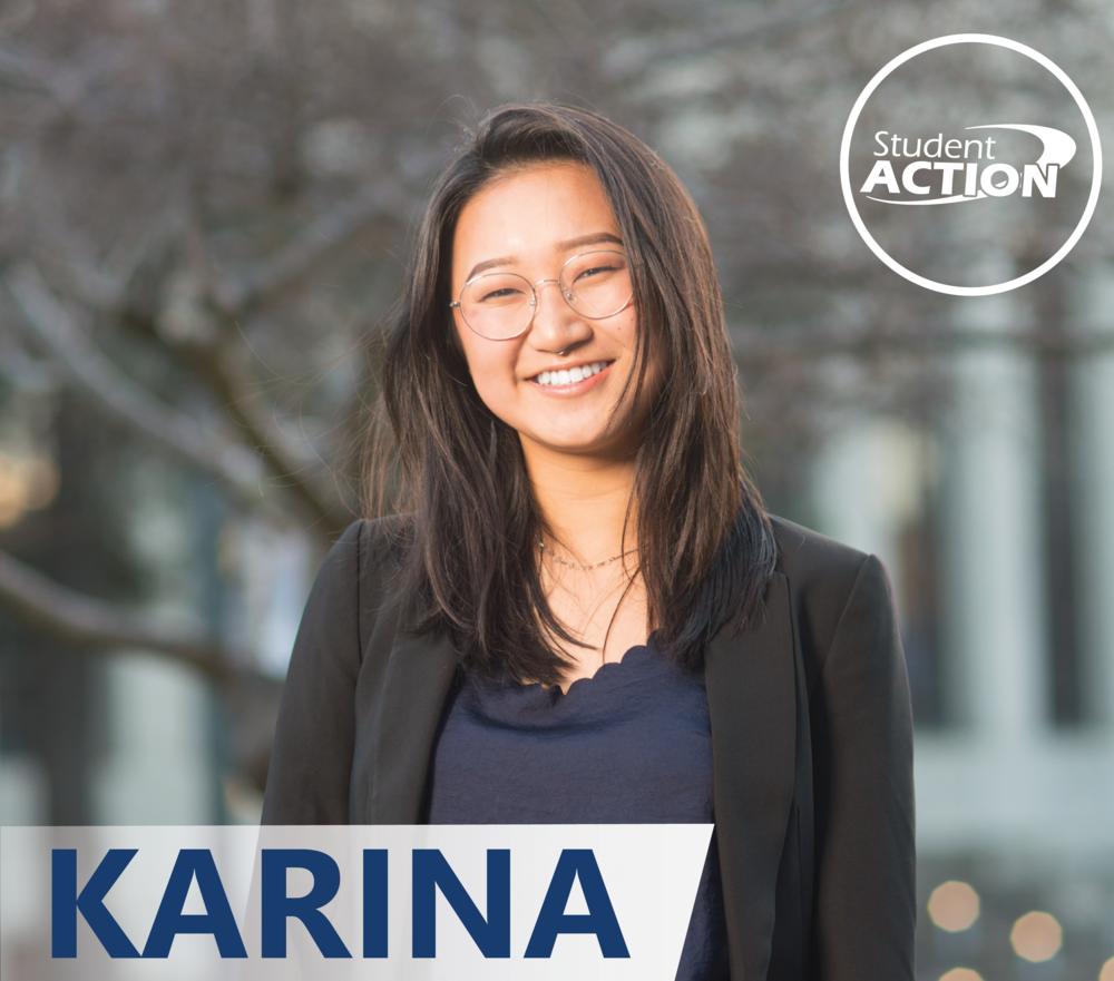 Karina Profile-01.png