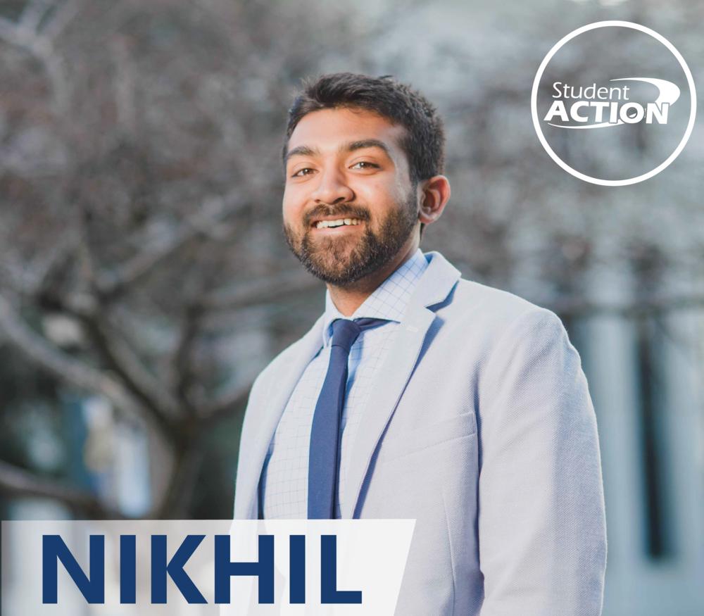 Nikhil Profile-01.png