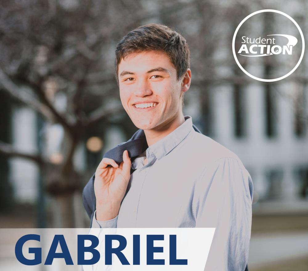 Gabriel Profile-01.png