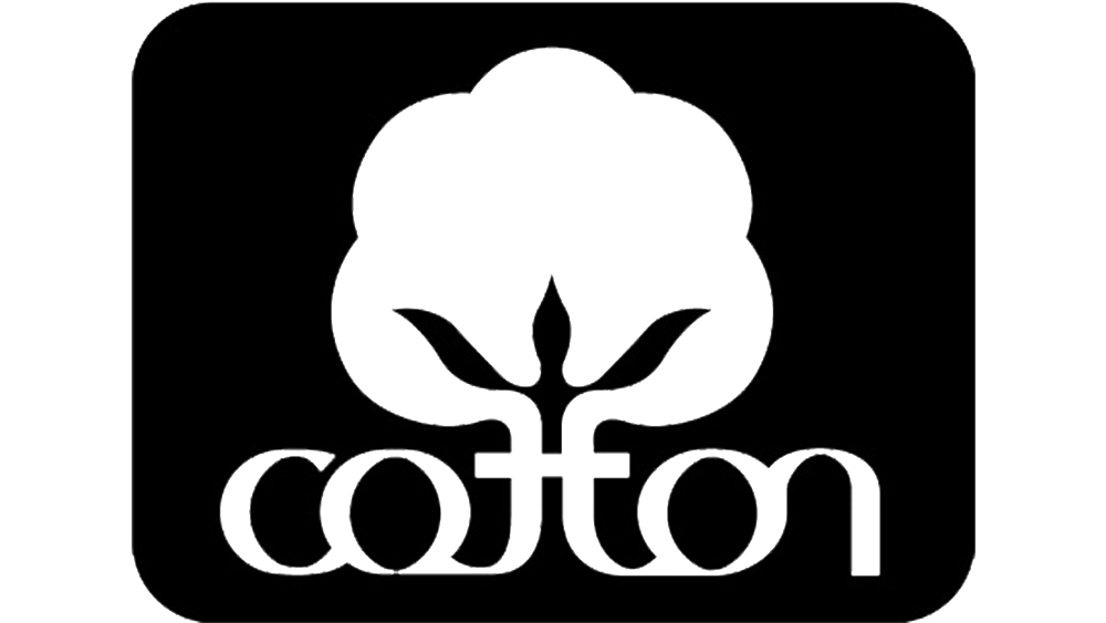 Cotton Website Final.png