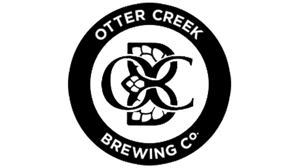 Otter Creek Website Final.png
