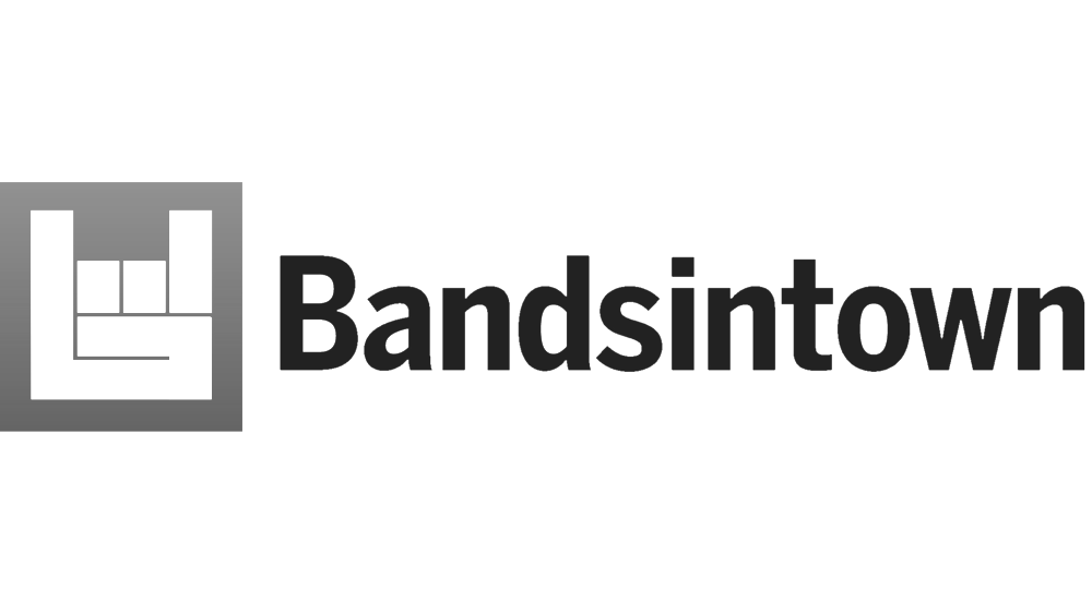 Bandsintown Website Final.png