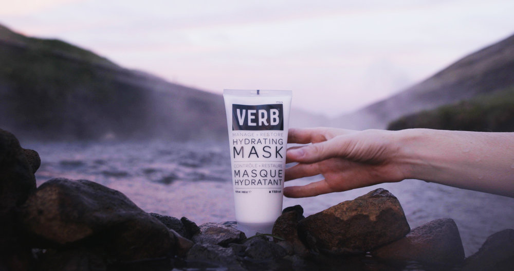 verb with hand (Edited).jpg