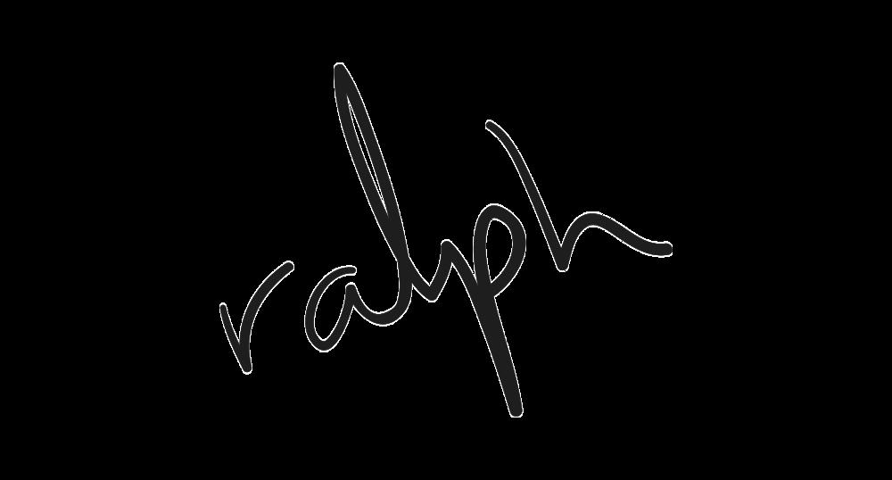 Ralph Logo.png