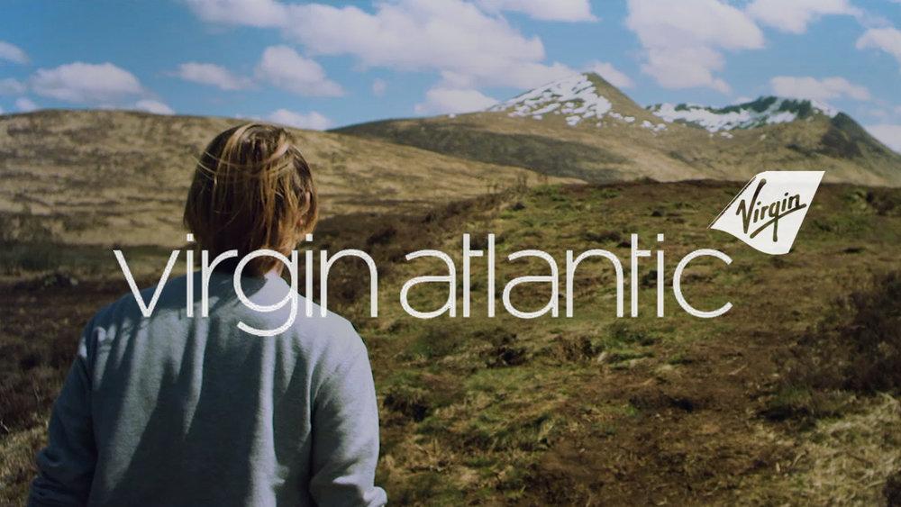 virgin atlantic thumbnail.jpg