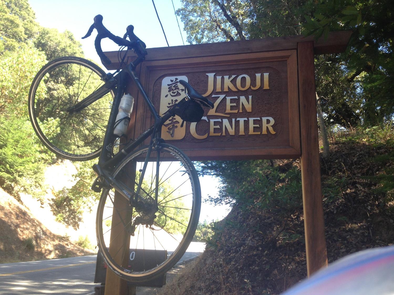jikoji zen center
