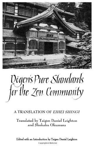 Books Jikoji Zen Center