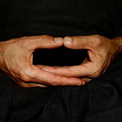 Hands 3 copy.jpg