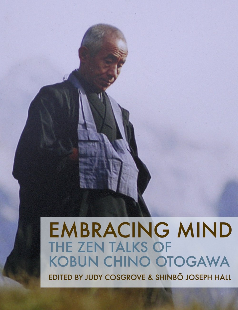 Embracing Mind Cover.jpg